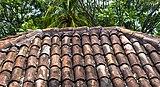 Casita with roof tiles in Costa Rica.jpg