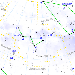 Cassiopeia constellation map.png