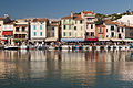 Cassis, Provence, France (6052996072).jpg
