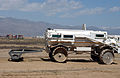 Casspir Mine-Protected Vehicle in Afghanistan.JPEG
