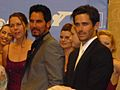 "Cast ""The Bold and the Beautiful"" 2010 Daytime Emmy Awards 1.jpg"