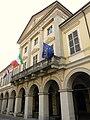 Castellazzo Bormida-municipio2.jpg