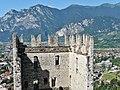 Castello di Arco - panoramio (2).jpg