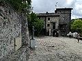 Castello di Canossa 25.jpg