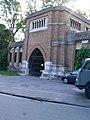 Castello di Miramare (Trieste) 43.jpg