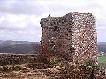 Castelo Aljezur 4.JPG