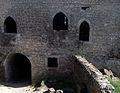 Castelo de Ourém (14).jpg