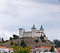 Castelo de Porto de Mós 2.jpg