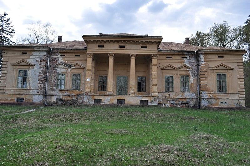 Fișier:CastelulKonopi (13).JPG
