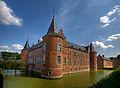 Castillo Alden Biesen - Rijkhoven - Belgica.jpg