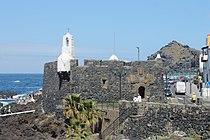 Castillo San Miguel Garachico.JPG