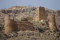 Castillo de Gestalgar.JPG