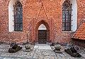 Castillo de Malbork, Polonia, 2013-05-19, DD 37.jpg