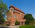 Castillo de Malbork, Polonia, 2013-05-19, DD 40.jpg