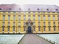 CastleOsnabrueck.jpg