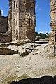 Castle of Saissac030.JPG
