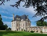 Castle of Selles-sur-Cher 14.jpg