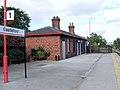 Castleford Railway Station - geograph.org.uk - 518791.jpg