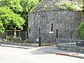Castletown, Isle of Man - panoramio (12).jpg