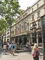 Catalunya 2013 Barcelona 008.JPG