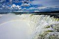 Cataratas do Parque Nacional do Iguaçu 3.jpg