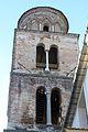 Catedral Salerno torre 04.JPG