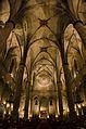 Catedral de Barcelona. Interior 3.JPG