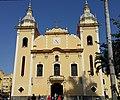 Catedral de São Francisco das Chagas, Taubaté 2.jpg