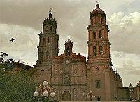 Catedral de San Luis Potosi.jpg