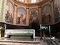 Catedrala Sant Antonin de Pàmias - autar.jpg