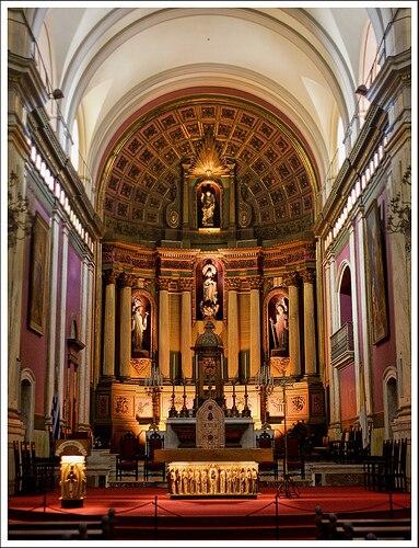 Catedralmontevideo