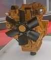 Caterpillar C3 6 diesel engine.jpg