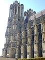 Cathédrale ND de Reims - transept sud (07).JPG