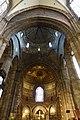 Cathédrale Notre-Dame de Strasbourg @ Strasbourg (45519127442).jpg