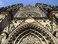 Cathédrale Saint-Guy de Prague.jpg