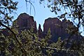 Cathedral Rock (25270326947).jpg