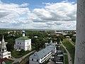 Cathedral of Transfiguration. Ryazan1.JPG