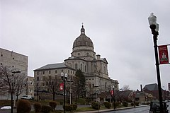 Cathedral of the Blessed Sacrament.jpg
