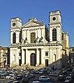 Cathedrale583BD.jpg