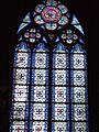 Cathedrale nd paris vitraux031.jpg