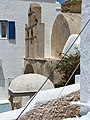 Catholic Church of the Rosary, 1823, Plaka, Milos, 152662.jpg