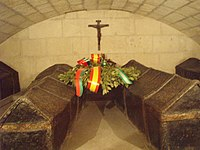 Catholic Monarchs-Coffins.jpg