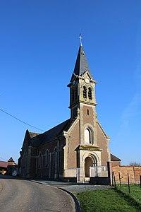 Catigny Eglise 10.jpg