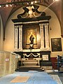 Cattedrale Anversa 25.jpg