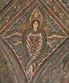 Cattedrale di Anagni - 4211OP7484.jpg