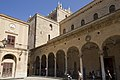 Cattedrale di Monreale, Monreale PA, Sicily, Italy - panoramio.jpg