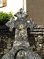 Cause-de-Clérans cimetière Cause croix (4).JPG