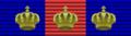Cavaliere di gran croce OMS BAR.png