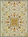 Ceiling Paper, Net Ceiling, 1895 (CH 18492387-3).jpg