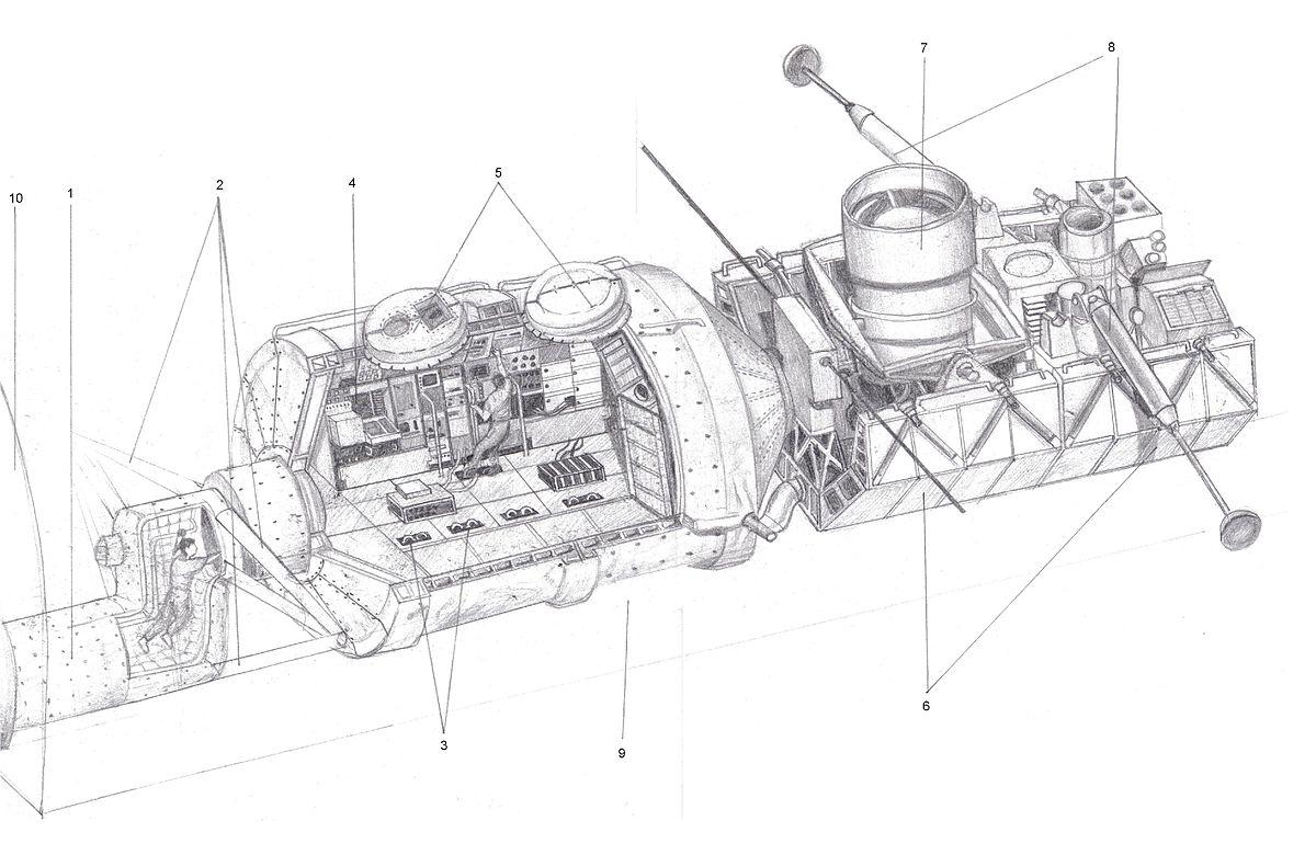 spacelab  u2013 wikipedia
